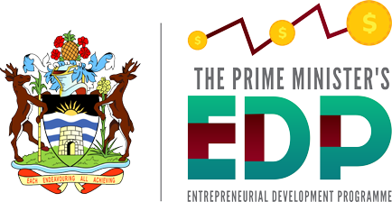 EDP-logo-web